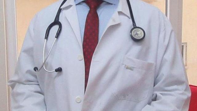 Sağlık çalışanlarına ek ödeme