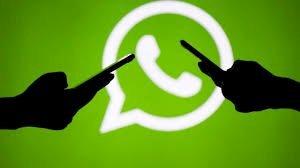 Rekabet Kurumu'ndan Facebook ve WhatsApp'a soruşturma